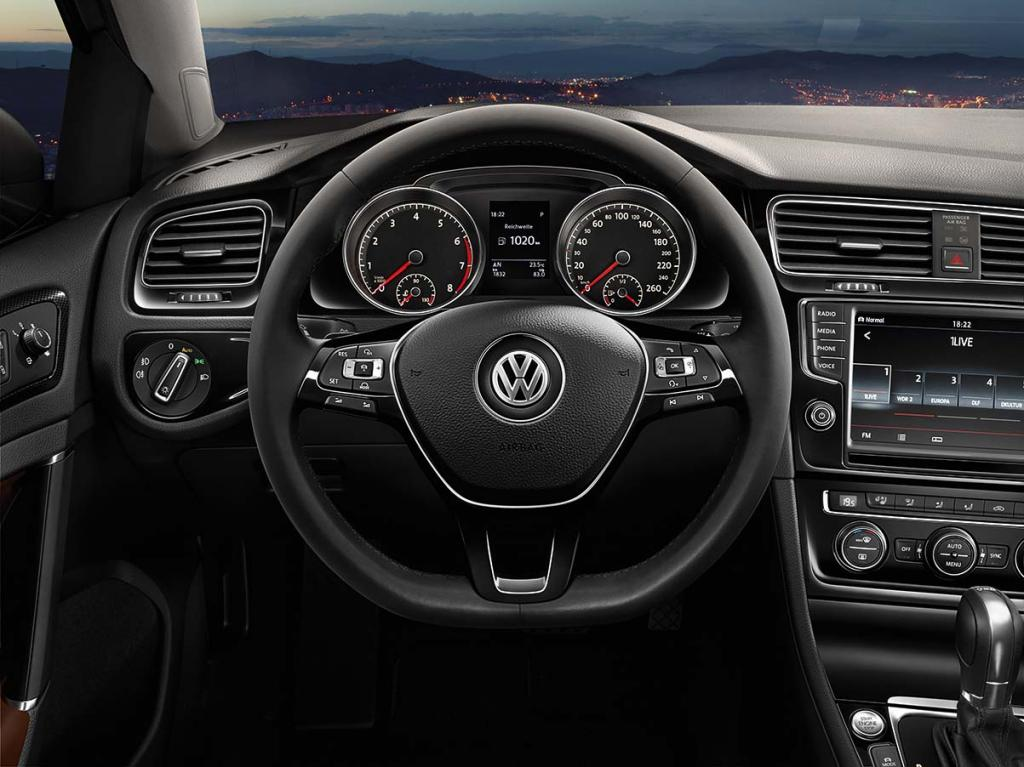 vw golf variant gebrauchtwagen g nstige angebote online kaufen vw gebrauchtwagen. Black Bedroom Furniture Sets. Home Design Ideas